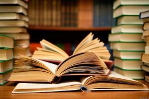 Книги оренбургских авторов