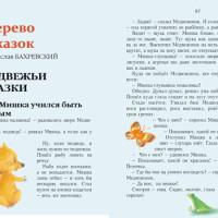 Gostiny-Dvorik_80-81
