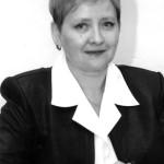 Асабина Татьяна