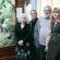 Оренбургские писатели в Бузулуке