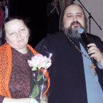 3-лучшим-прозаиком-стала-учитель-Ирина-Антонова