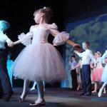 7-традиционный-мэнуэт-для-принцессы