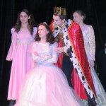 8-король-понял-что-проблемы-дочери-имеют-житейский-характер