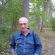 65 лет Петру Николаевичу Краснову