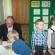 Творческая встреча Виталия Молчанова в школе раннего развития  «Жаворонок» (статья из газеты «Оренбургская неделя»)