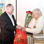 3-подарок-от-Оренбургского-дома-литераторов