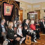 5-под-сводами-губернаторского-музея