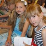 Chasha bytiya_9 iyunya 2015 (16)