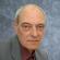 Петр Краснов: «Главное, чтобы читатель мне поверил» (интервью для газеты «Оренбургская неделя»)