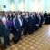 В краю сибирского хлеба (XVI конференция Ассоциации писателей Урала в Шадринске)