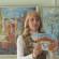 Презентация альманаха «Гостиный Дворик» в информационно-досуговом центре «Библиосервис»