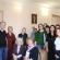 Оренбургские писатели в ОГМА