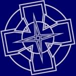 mandala-cross-star