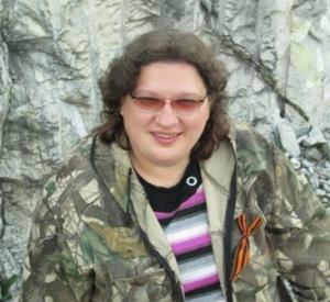Ольга Хапилова (1)