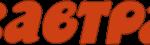 Logo_zavtra
