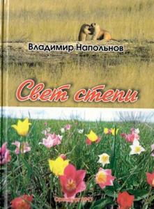 Напольнов_книга