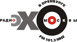 Виталий Молчанов в программе Павла Рыкова «Площадь искусств»