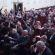 XV съезд Союза писателей России