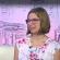 Наталия Кукушкина в программе «Маёвка»