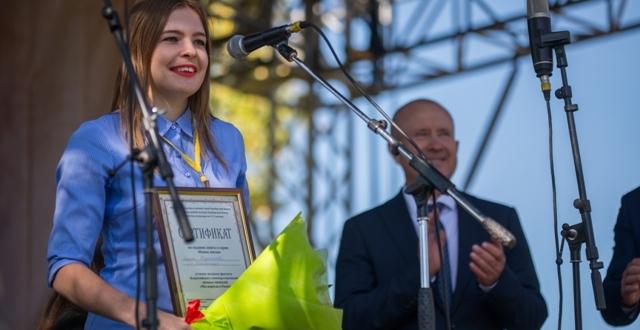 «Мы выросли в России – 2018»: больше семинаров, больше победителей!