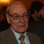 Краснов Пётр Николаевич (Оренбург)