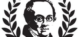 Александр Москвин — финалист конкурса школы литературной журналистики «Молодой Дельвиг»