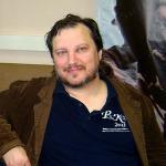 Щербак-Жуков Андрей Викторович (Москва)