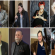 Руководители семинара-совещания молодых писателей  «Мы выросли в России – 2018»