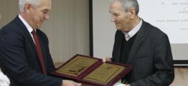 Подведены итоги литературной премии им. П.И. Рычкова