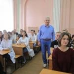 tvorcheskaya-vstrecha_5