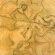 АНОНС. 29 ноября «Свет побеждает тьму» (творческая встреча с Виталием Молчановым)