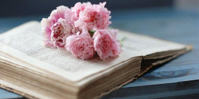 Так весне пролагают дорогу, пролагают дорогу поэты!..
