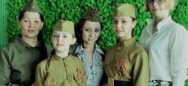 Аксаковский десантный батальон