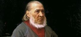 Продолжается приём работ на соискание Оренбургской областной литературной премии имени С.Т. Аксакова
