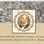 Диплом_Некрасов - копия