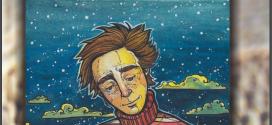 «Ежик, который Дома» (рецензия-обзор Андрея Юрьева о книге Анны Тереньевой «Свитер наизнанку»)