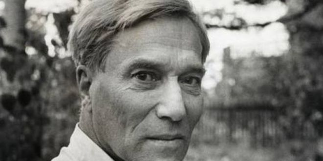 АНОНС. 12 февраля пройдет лекция «Борис Пастернак: раскованный голос»