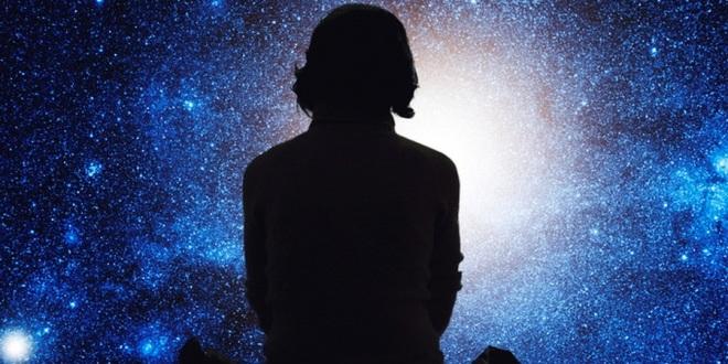 Космос вдохновляет!