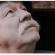 Поэтесса Анна Терентьева читает стихотворение «Дядя Коля»