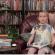 Сказку оренбургской писательницы Инны Раздольской «Хозяин леса» читает Елизавета Горбунова