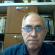 75 ПОБЕДА! Виталий Молчанов читает стихотворение «Доктор Йозеф»
