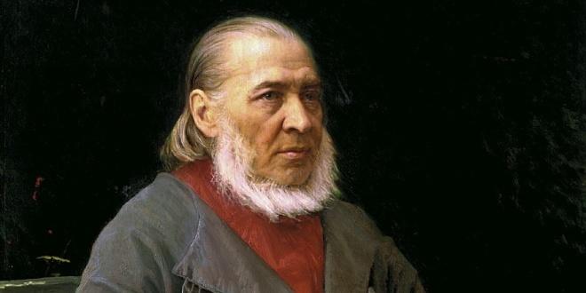 Открыт приём работ на соискание Оренбургской областной литературной премии имени С.Т. Аксакова