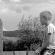 75 ПОБЕДА! Стихотворение «…собиралось по малину». Виталий Молчанов