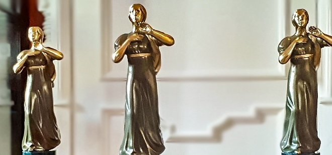 Объявлены результаты конкурса на соискание Всероссийской литературной Пушкинской премии «Капитанская дочка»