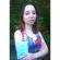 Валерия Донец читает стихи к Пушкинскому празднику