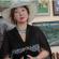 #РусскиеРифмы Поздравление поэтессы Дианы Кан с Днём России для жителей Донбасса