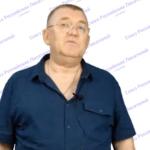 Салдаев