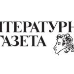 Literaturnaya-gazeta-630x330