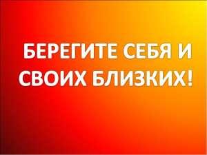 122037694_3317442864971977_251799601445753599_n