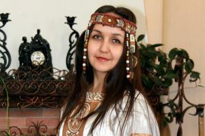 Olesiya